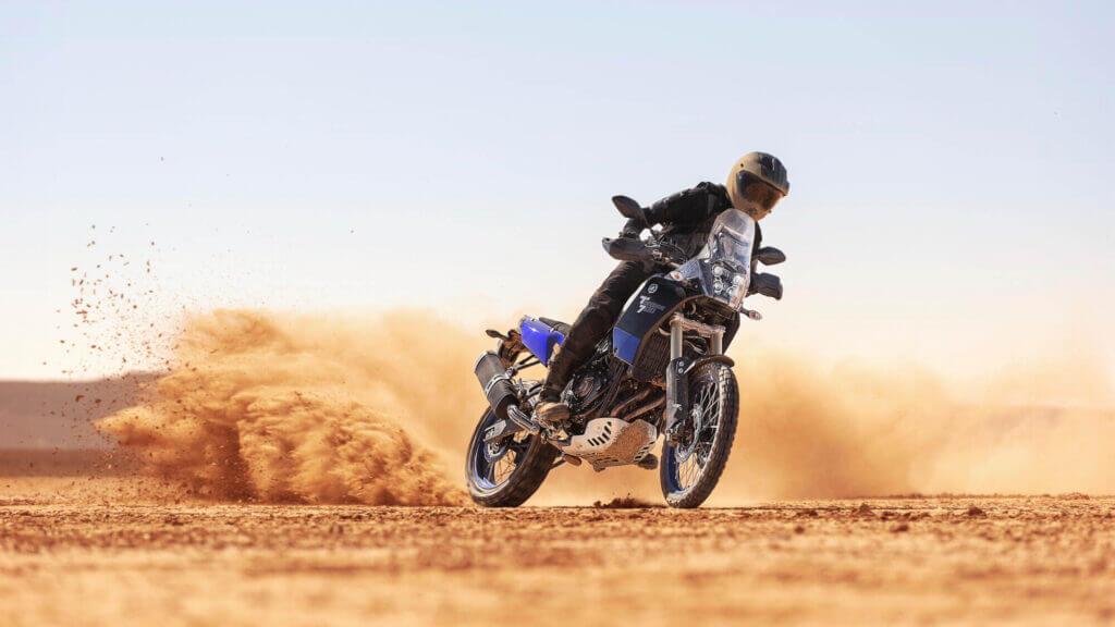 2019-Yamaha-XTZ700