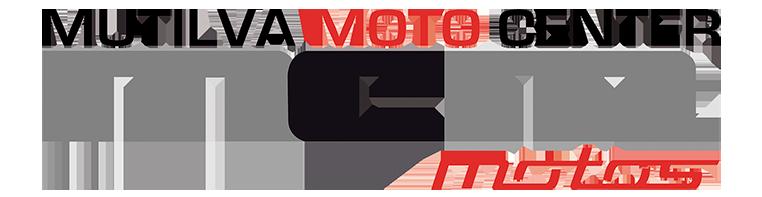 Mutilva Moto Center